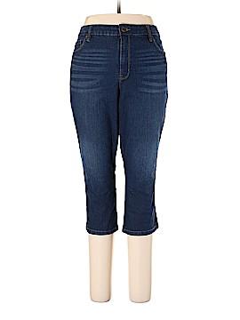 Nine West Jeans Size 16W