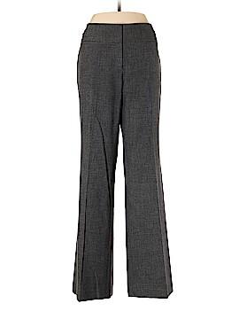 Classiques Entier Dress Pants Size 12