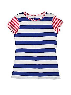 Arizona Jean Company Short Sleeve T-Shirt Size X-Large youth(14-16)