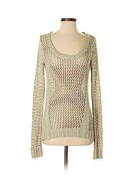 RobbI & Nikki Pullover Sweater Size XS