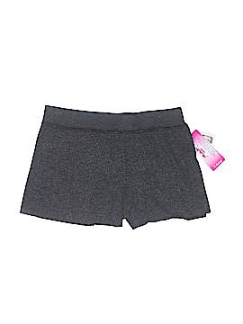 So Nikki... Shorts Size 16