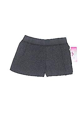 So Nikki... Shorts Size 14