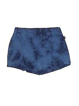 T2Love Shorts Size 12