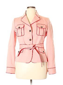 CH Carolina Herrera Blazer Size 14