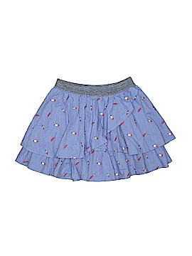 Cat & Jack Skirt Size 14