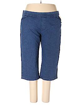 Chic Jeans Size 22 (Plus)