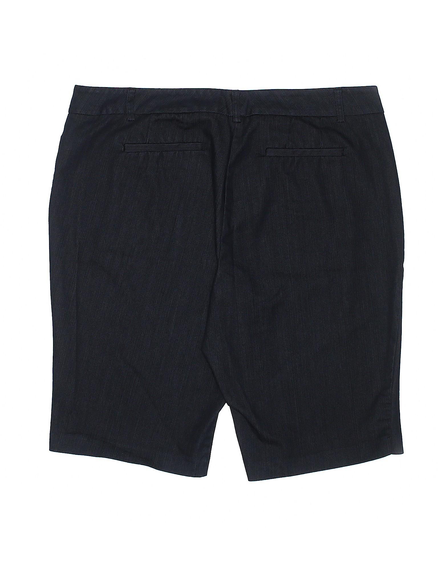 amp; Studio Company Avenue Boutique Shorts Design York 7th New wY0tvFq