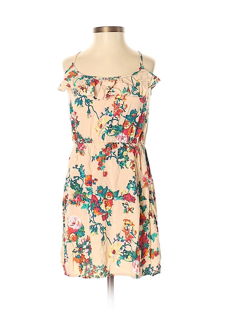 I. Joah Women Casual Dress Size S