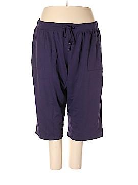 Woman Within Sweatpants Size 3X (Plus)