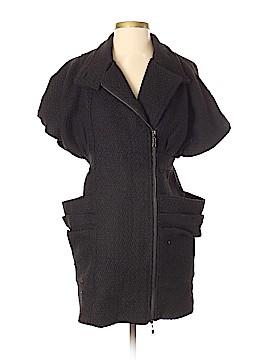 C. Luce Coat Size S