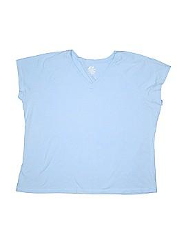 ProSpirit Short Sleeve T-Shirt Size XXL