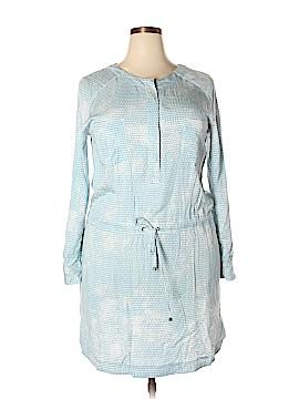 Lou & Grey Casual Dress Size L