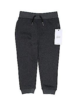 Hudson Sweatpants Size 2T