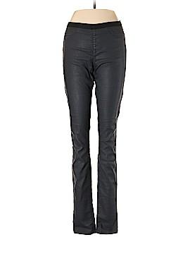 Helmut Lang Casual Pants 31 Waist