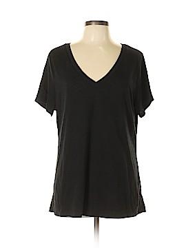 Vintage Havana Short Sleeve T-Shirt Size XL