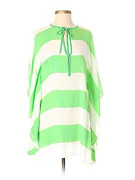 ViX Casual Dress Size S