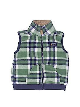 Carter's Vest Size 24 mo
