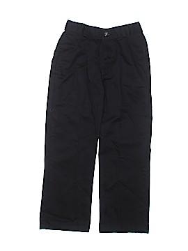 Dockers Khakis Size 7