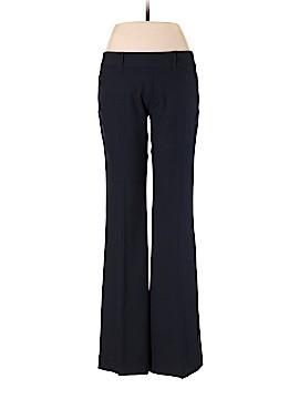Morning Lady Inc. Dress Pants Size 6