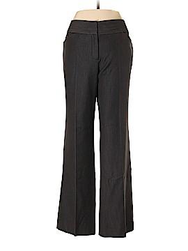 Premise Studio Dress Pants Size 10