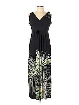 Studio I Casual Dress Size 10 (Petite)
