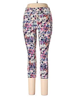 Mono B Active Pants Size L