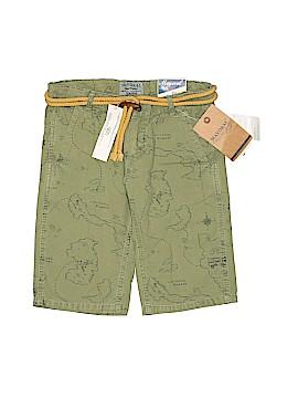 Mayoral Shorts Size 8