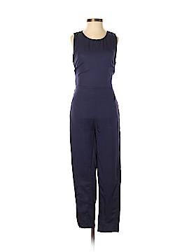 New Look Jumpsuit Size 0