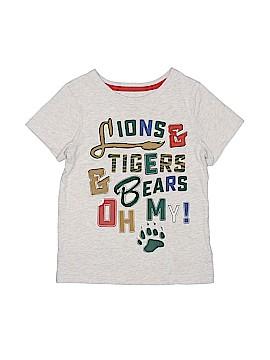 Genuine Kids from Oshkosh Sleeveless T-Shirt Size 3T
