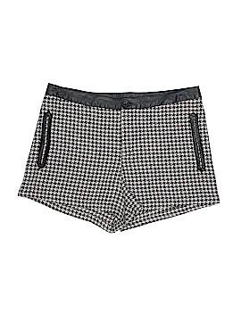 Sugarlips Dressy Shorts Size L