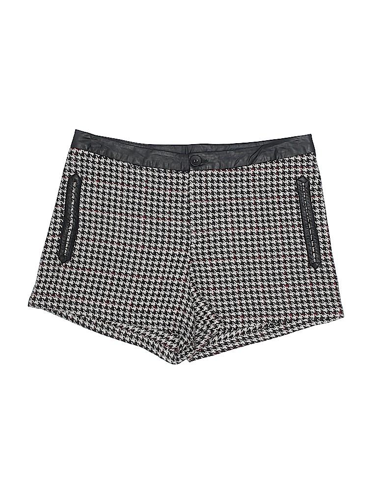 Sugarlips Women Dressy Shorts Size L