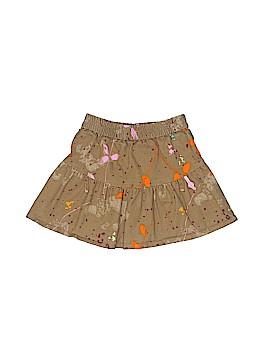 Cakewalk Skirt Size 3T