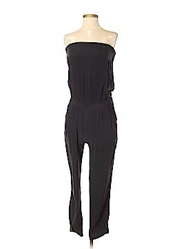 Emerson Thorpe Jumpsuit Size XS