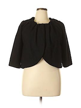 Simply Vera Vera Wang Jacket Size 12