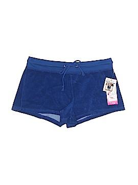 So Nikki... Shorts Size L (Youth)
