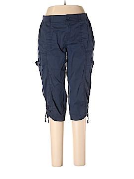 SONOMA life + style Cargo Pants Size 14