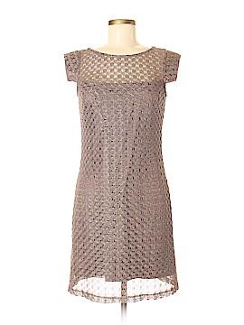 Jax Cocktail Dress Size 6