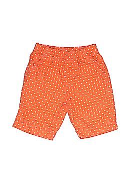 Okie Dokie Shorts Size 6