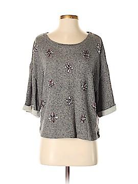 Bellatrix Sweatshirt Size M