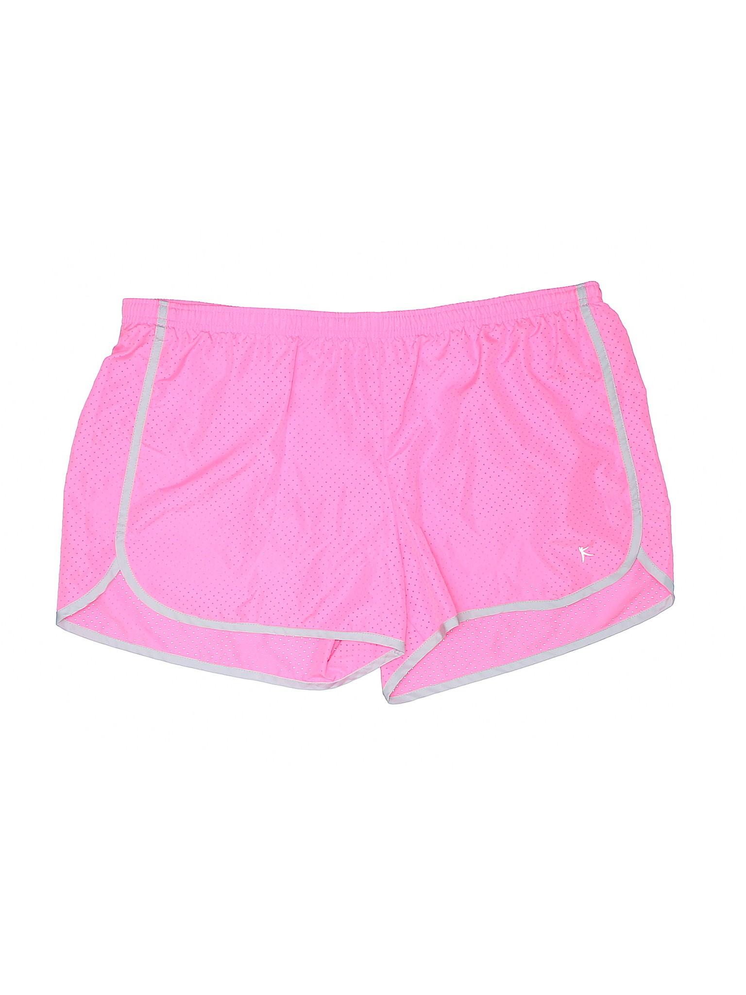 Athletic Boutique Now Shorts Danskin Danskin Boutique vYcBwRO