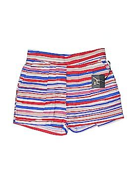 Jack. Shorts Size M