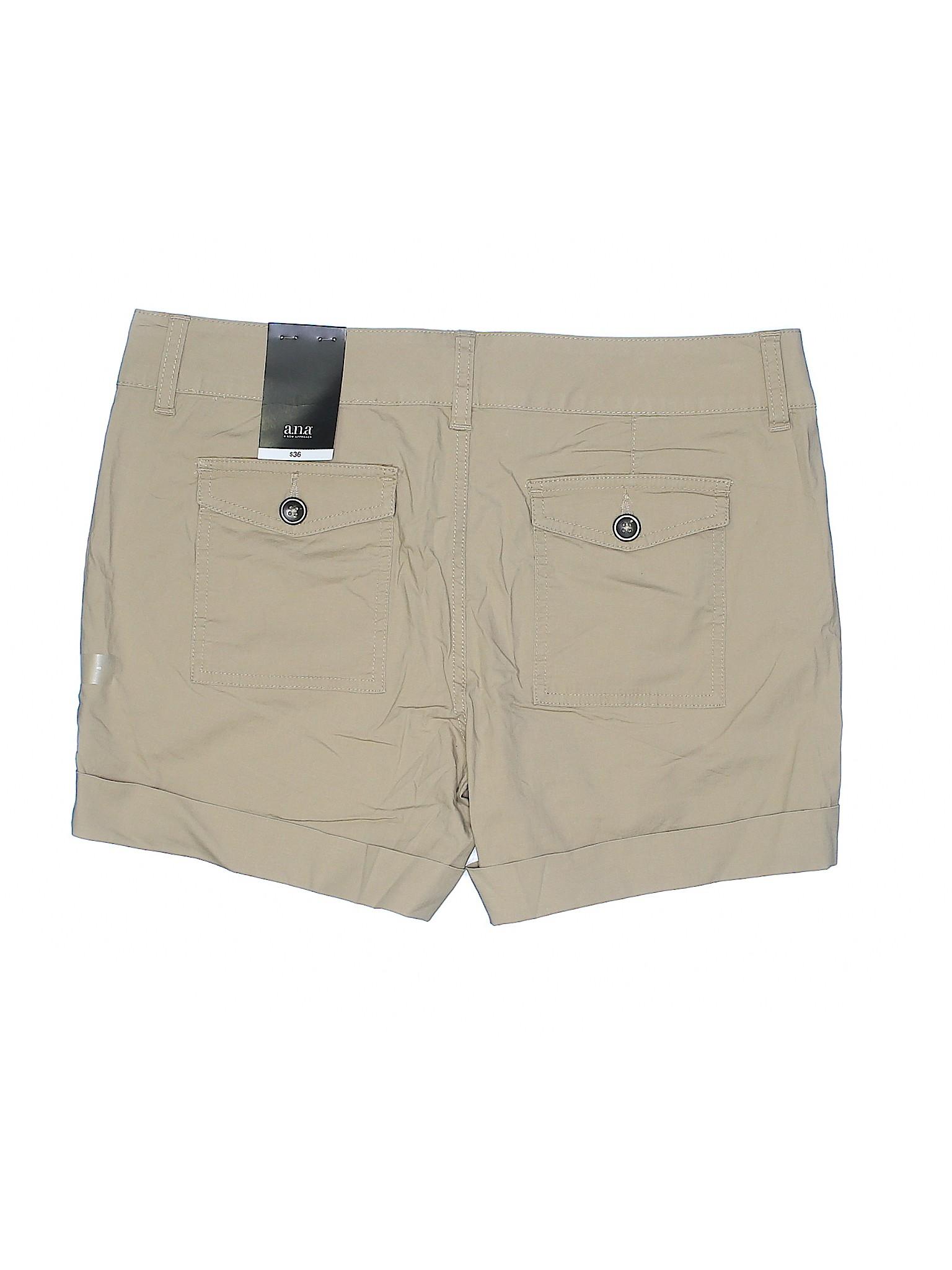 New a A a Shorts Approach n winter Leisure HvPnqA7x