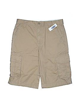 Old Navy Shorts Size 14 (Husky)