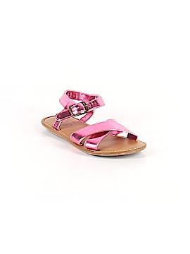 Baby Gap Sandals Size 9
