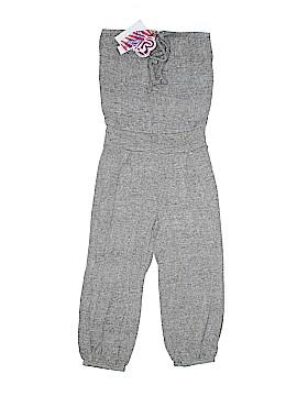 Ragdoll & Rockets Jumpsuit Size X-Large (Youth)