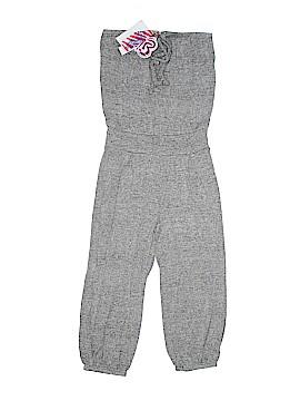 Ragdoll & Rockets Jumper Size L (Youth)