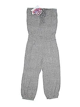 Ragdoll & Rockets Jumper Size M (Youth)