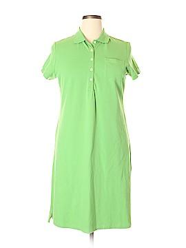 Lands' End Casual Dress Size 14 - 16