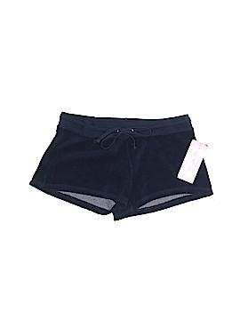 So Nikki... Shorts Size S (Youth)