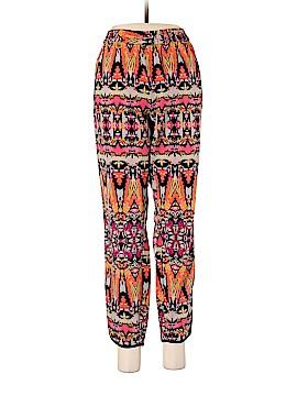 Spacegirlz Casual Pants Size L